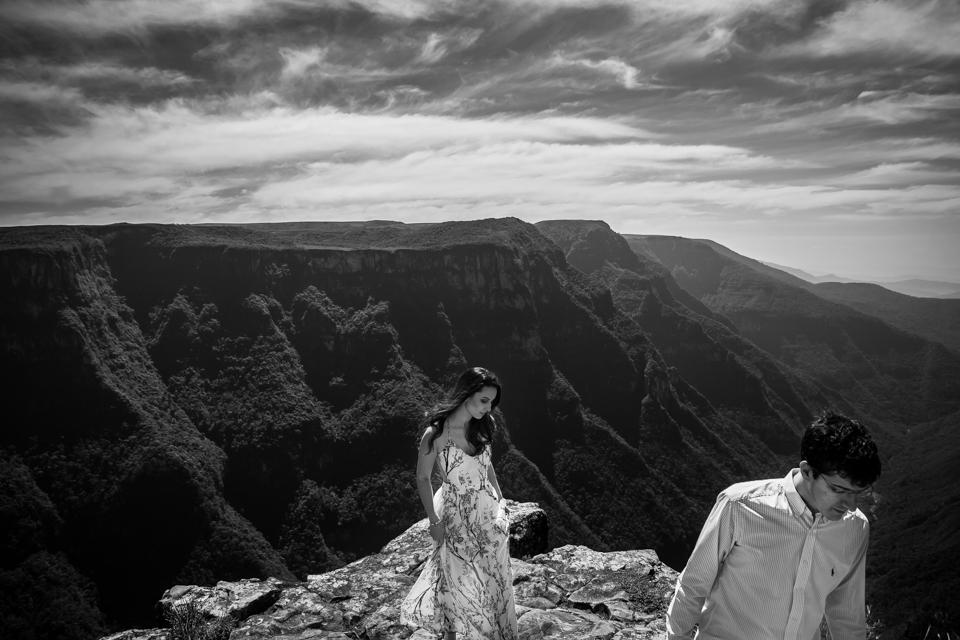 ensaio-fotografico-ensaio-casal-casamento-fotos-casamento-1-of-1