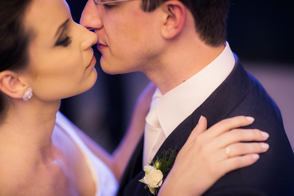 ensaio-fotografico-ensaio-casal-casamento-fotos-casamento-1-of-56