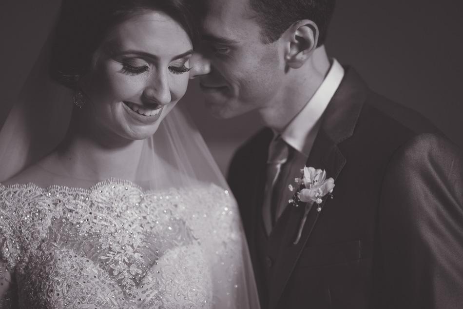 fotografia-de-casamento-fotografo-de-casamento-1-of-51