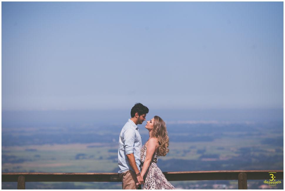 ensaio-fotográfico-ensaio-casal-casamento-fotos-casamento0003