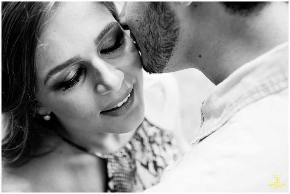 ensaio-fotográfico-ensaio-casal-casamento-fotos-casamento0005