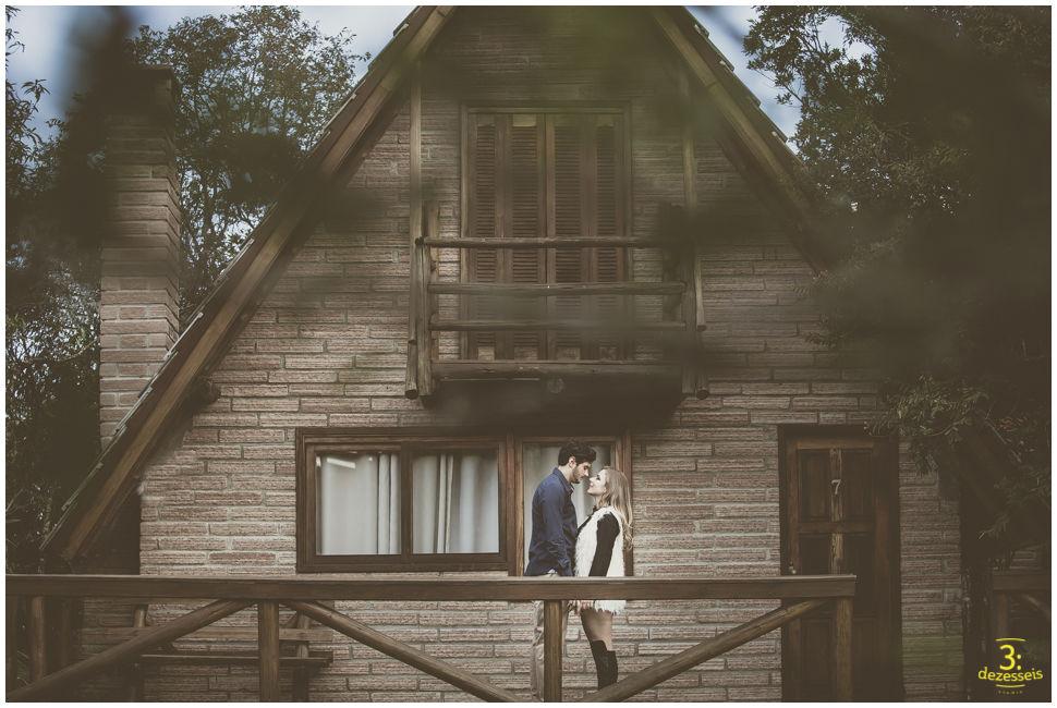 ensaio-fotográfico-ensaio-casal-casamento-fotos-casamento0006