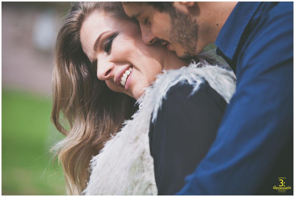 ensaio-fotográfico-ensaio-casal-casamento-fotos-casamento0008