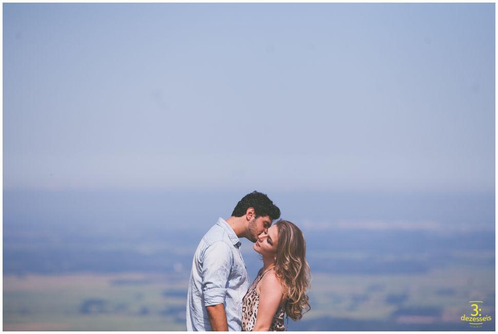 ensaio-fotográfico-ensaio-casal-casamento-fotos-casamento0009
