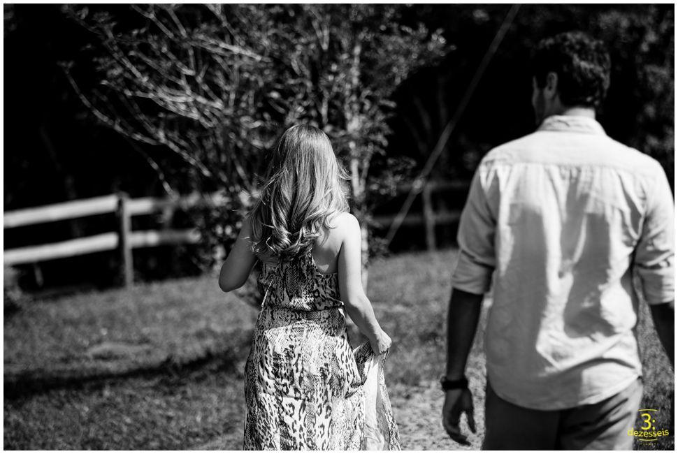 ensaio-fotográfico-ensaio-casal-casamento-fotos-casamento0010