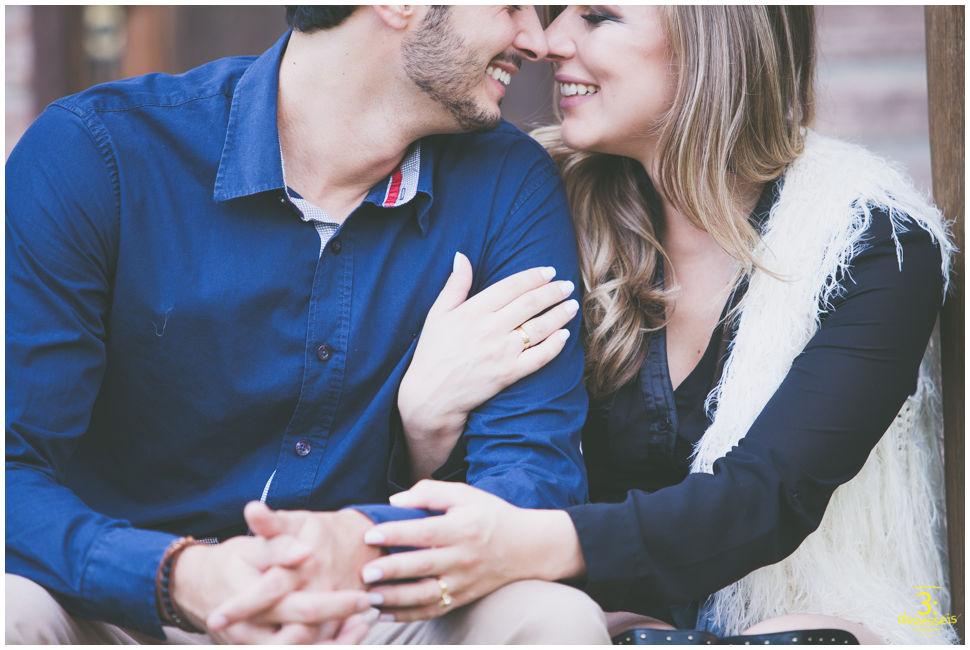 ensaio-fotográfico-ensaio-casal-casamento-fotos-casamento0011