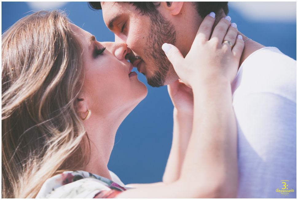 ensaio-fotográfico-ensaio-casal-casamento-fotos-casamento0015