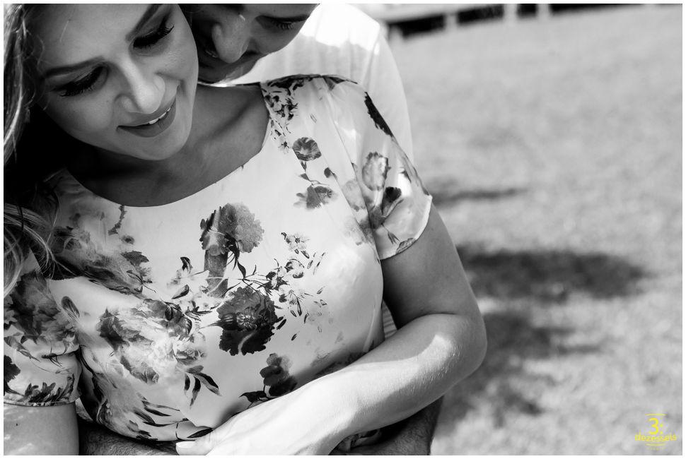 ensaio-fotográfico-ensaio-casal-casamento-fotos-casamento0018