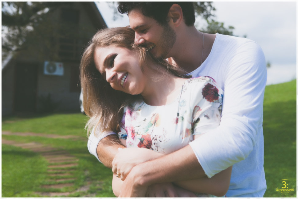 ensaio-fotográfico-ensaio-casal-casamento-fotos-casamento0020