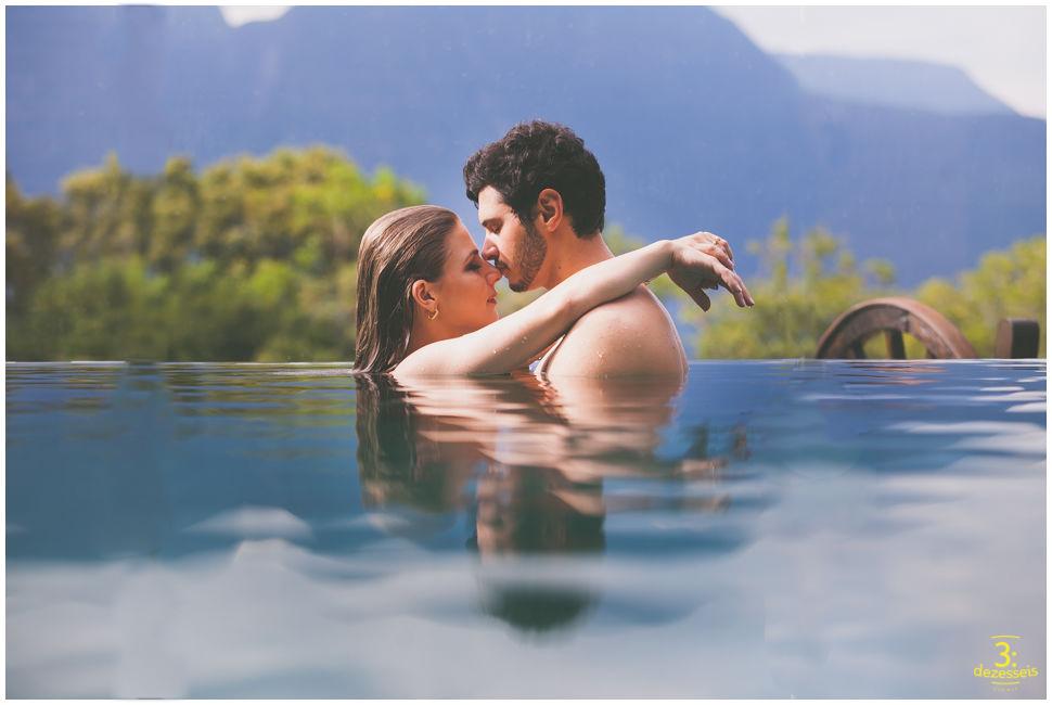 ensaio-fotográfico-ensaio-casal-casamento-fotos-casamento0022